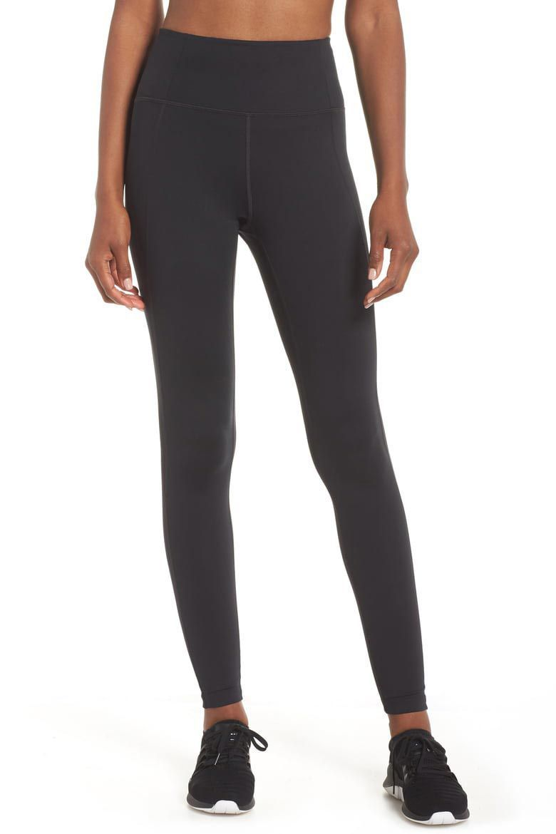 4bbee97847 11 Best Leggings - Top-Tested Black Leggings for Every Activity