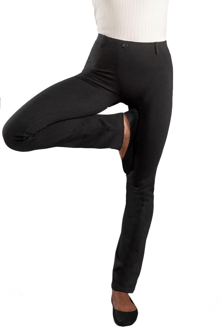 115440fb7a53f 11 Best Leggings - Top-Tested Black Leggings for Every Activity