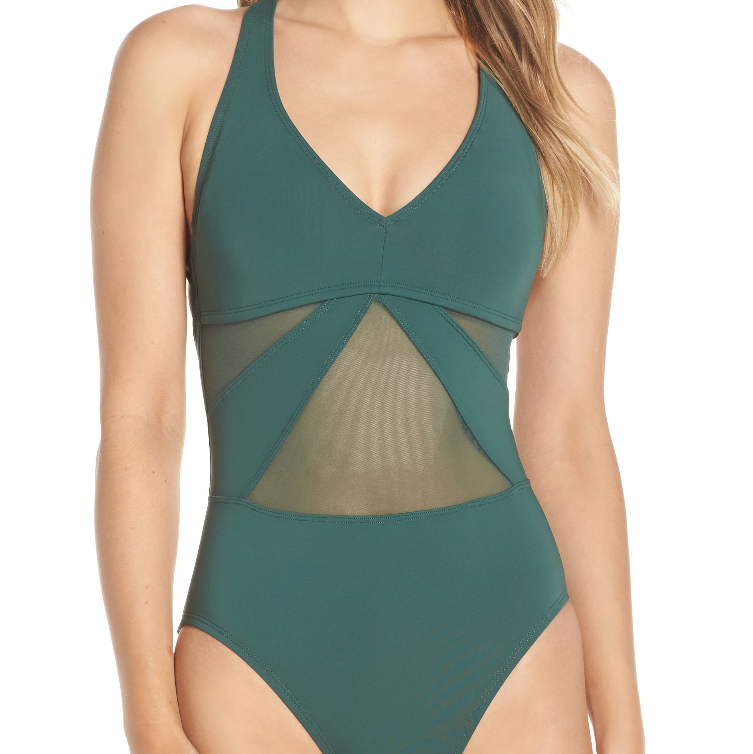 The 19 Best Swimsuits For Big Busts You Need To Wear This