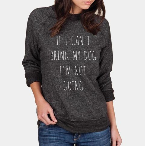 29b0bd80379 20 Best Dog Mom Gifts - Great Gift Ideas for Dog Lovers