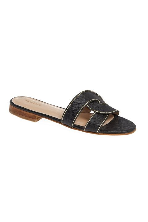 8f6548f596a 15 Best Sandals of 2019 - Comfortable