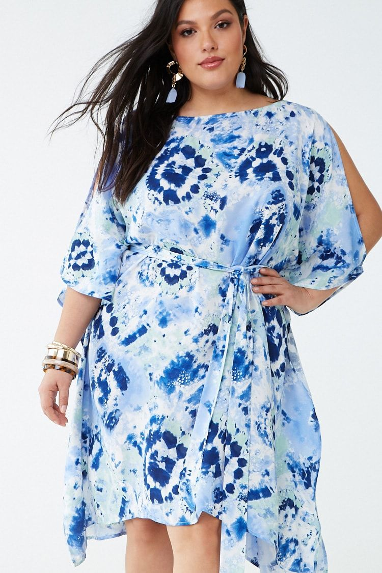 72f0d6e35804 25 Summer Wedding Guest Dresses for 2019 - What to Wear to Summer Wedding