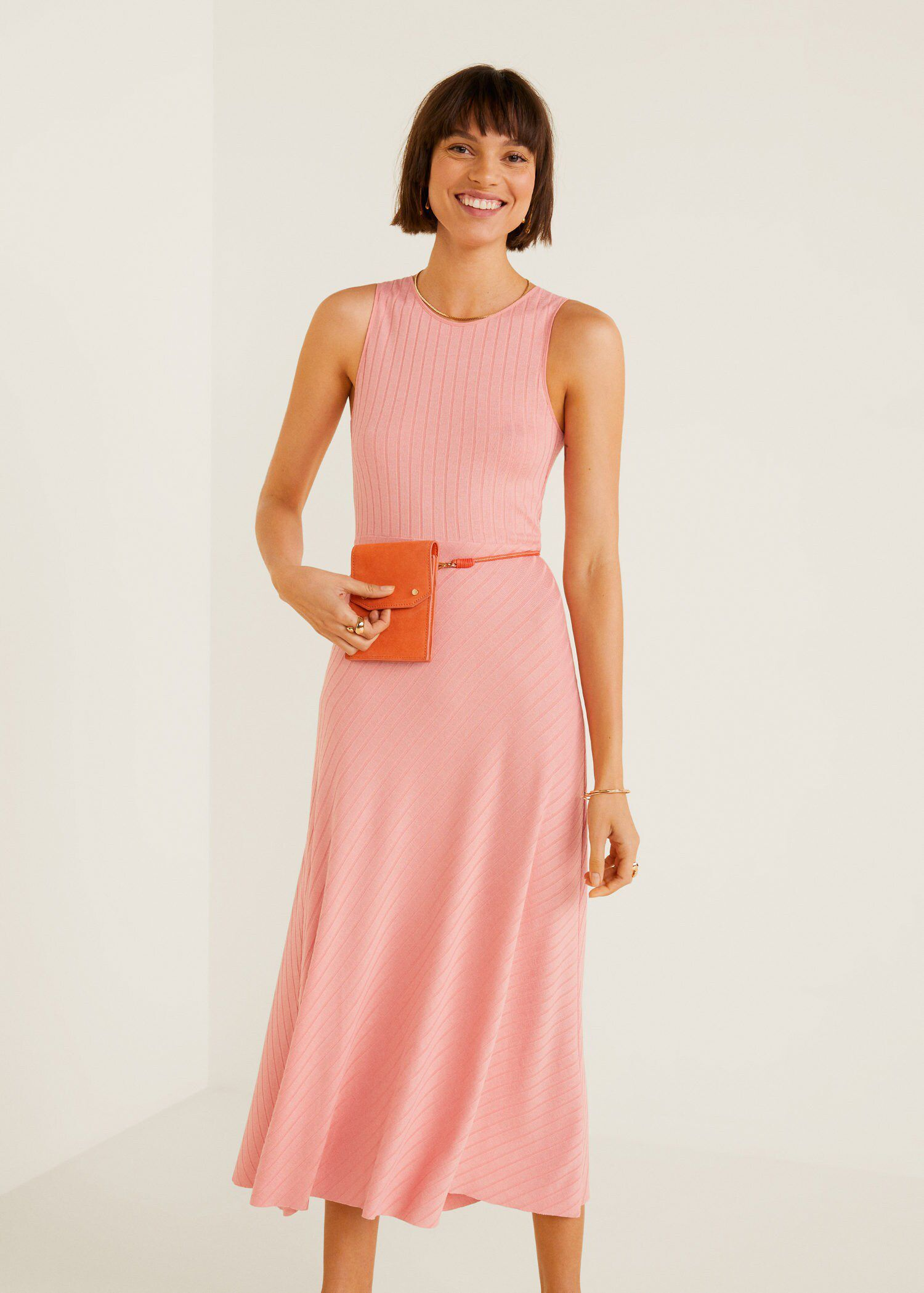 934b3849 15 Cheap Clothing Websites to Shop on a Budget - Cheap, Affordable Clothes  2018