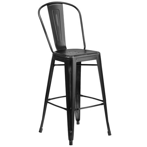 Super 25 Cheap Bar Stools Under 100 Best Affordable Bar Stools Uwap Interior Chair Design Uwaporg
