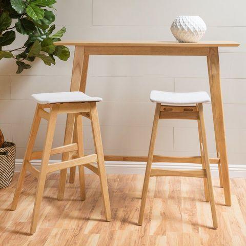 Peachy 25 Cheap Bar Stools Under 100 Best Affordable Bar Stools Spiritservingveterans Wood Chair Design Ideas Spiritservingveteransorg