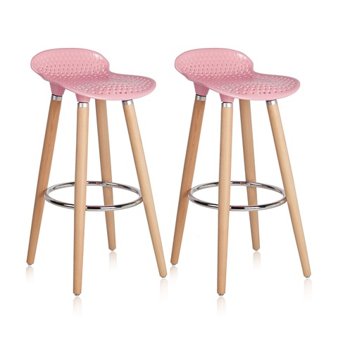 Astounding 25 Cheap Bar Stools Under 100 Best Affordable Bar Stools Caraccident5 Cool Chair Designs And Ideas Caraccident5Info