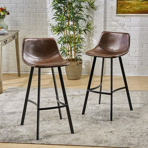 25 Cheap Bar Stools Under 100 Best Affordable Bar