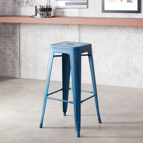 Marvelous 25 Cheap Bar Stools Under 100 Best Affordable Bar Stools Uwap Interior Chair Design Uwaporg