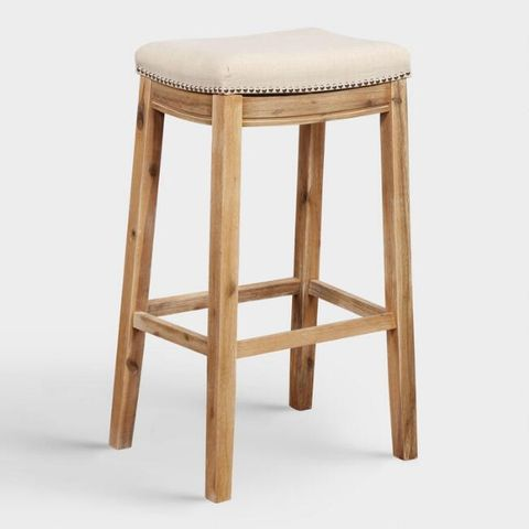 Enjoyable 25 Cheap Bar Stools Under 100 Best Affordable Bar Stools Uwap Interior Chair Design Uwaporg
