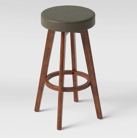 Superb 25 Cheap Bar Stools Under 100 Best Affordable Bar Stools Inzonedesignstudio Interior Chair Design Inzonedesignstudiocom