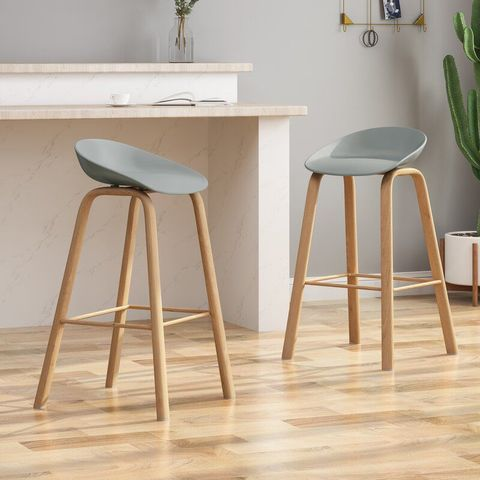 Remarkable 25 Cheap Bar Stools Under 100 Best Affordable Bar Stools Beatyapartments Chair Design Images Beatyapartmentscom