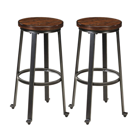Pleasant 25 Cheap Bar Stools Under 100 Best Affordable Bar Stools Uwap Interior Chair Design Uwaporg