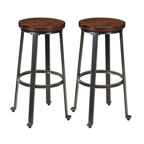 Amazing 25 Cheap Bar Stools Under 100 Best Affordable Bar Stools Beatyapartments Chair Design Images Beatyapartmentscom