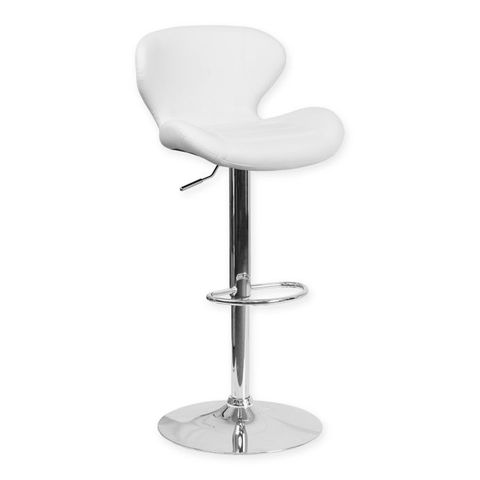 Sensational 25 Cheap Bar Stools Under 100 Best Affordable Bar Stools Gmtry Best Dining Table And Chair Ideas Images Gmtryco