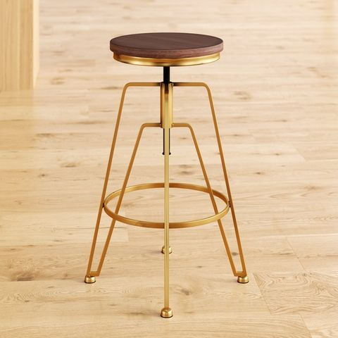 Marvelous 25 Cheap Bar Stools Under 100 Best Affordable Bar Stools Gamerscity Chair Design For Home Gamerscityorg