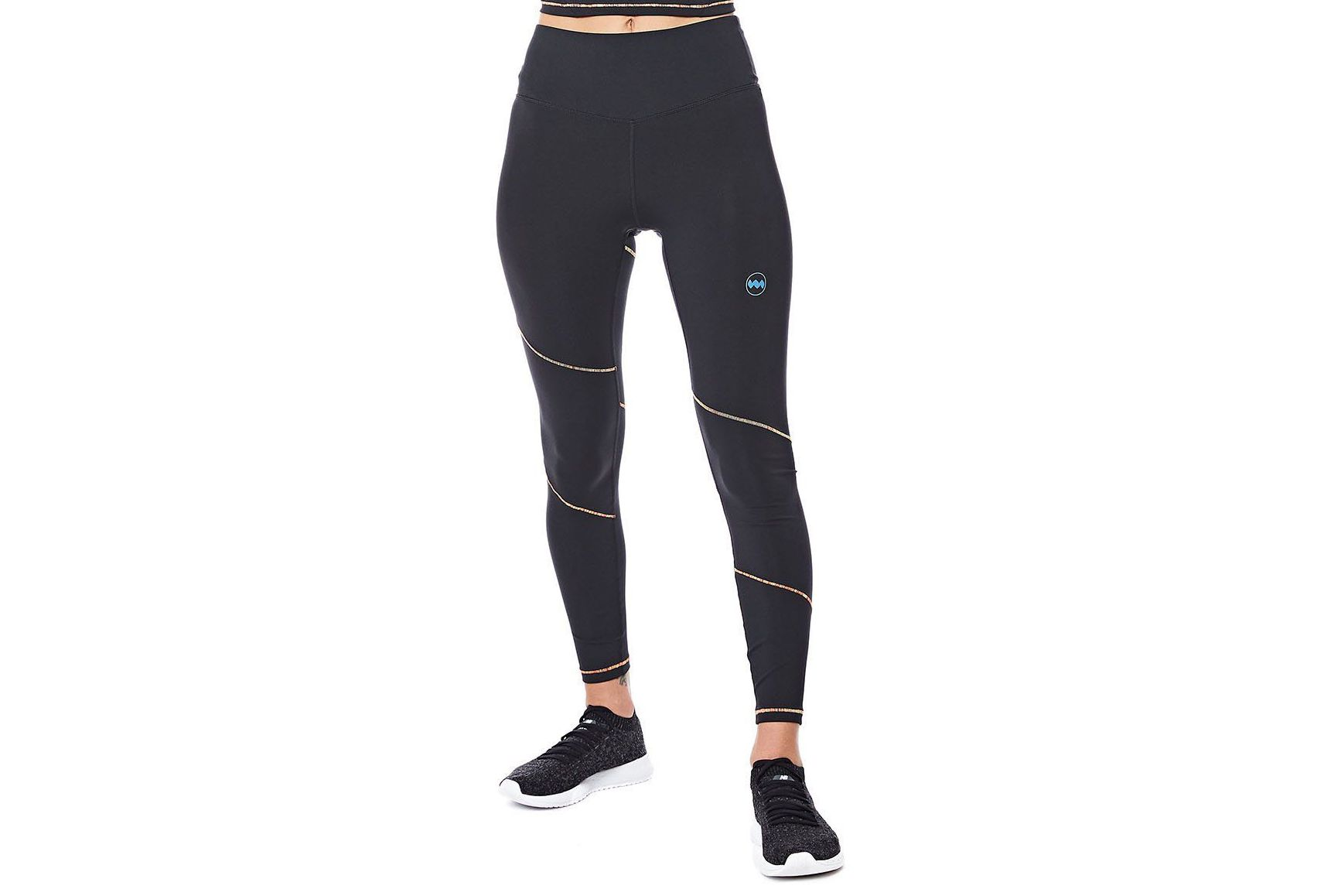 a474959929 Best Tights for Running | Leggings With Pockets 2019