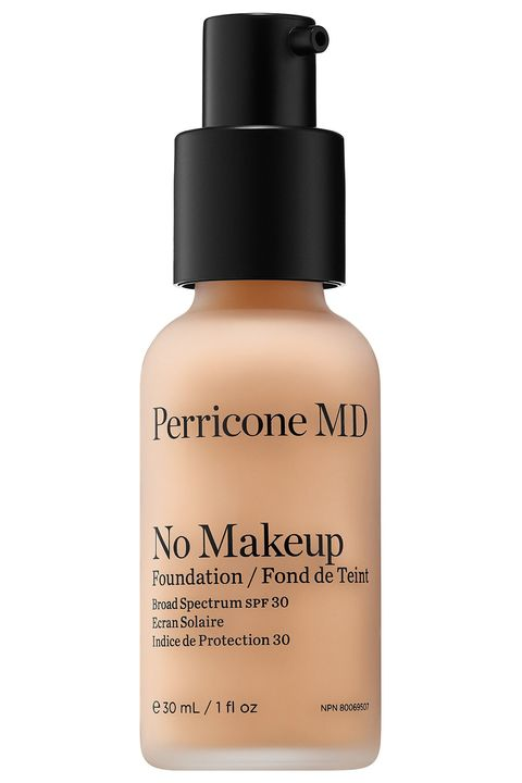 Best Tinted Moisturizers 2020 22 Tinted Moisturizers For Flawless Skin