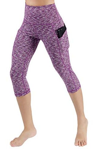a7fc0b7dea7104 20 Best Leggings and Yoga Pants With Pockets 2019 - Workout Leggings ...