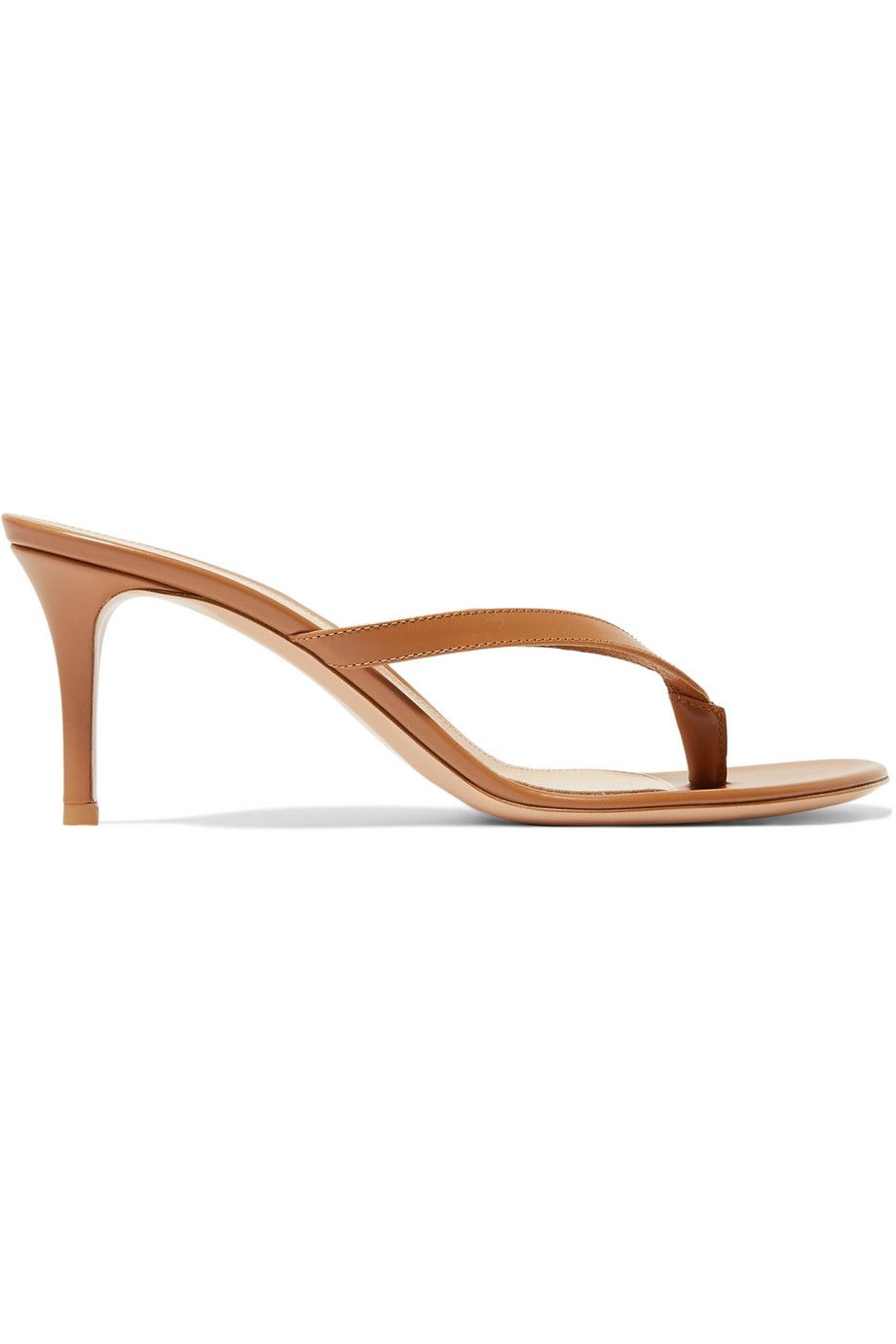 0bd1dd0e13f3 Cute Summer Sandals 2019 - 24 Trendy Pairs of Sandals and and Heels for  Summer