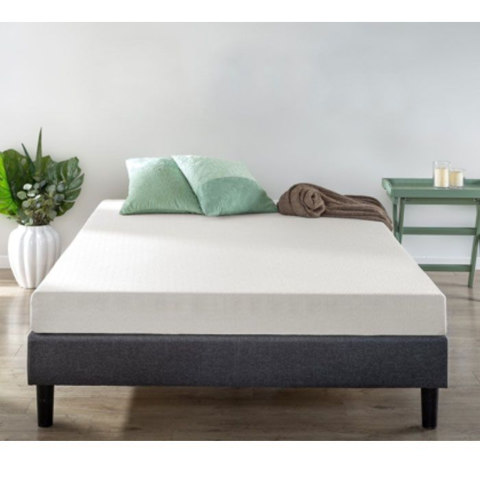 the 7 best mattresses to help you sleep better. Black Bedroom Furniture Sets. Home Design Ideas