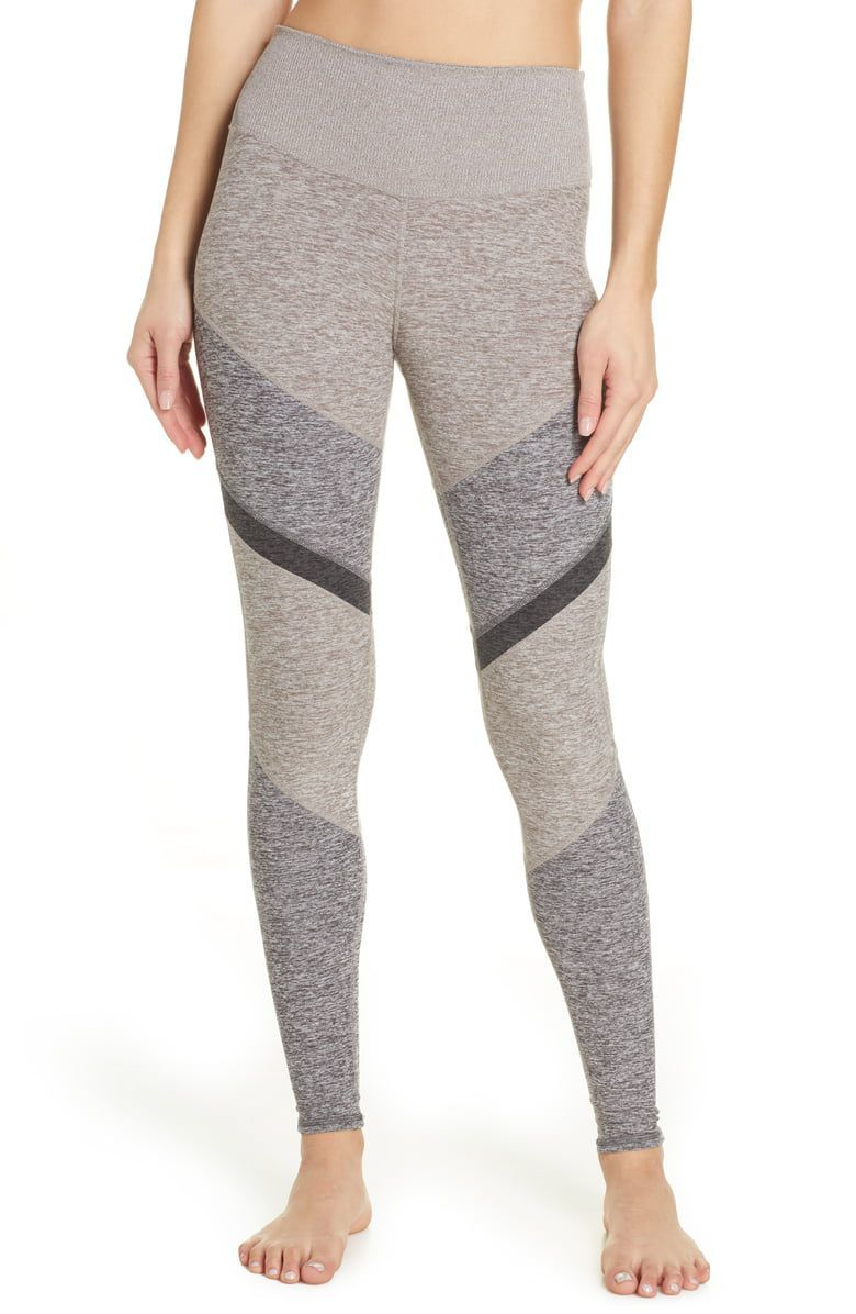 c20163ca567f5 20 Best Leggings and Yoga Pants With Pockets 2019 - Workout Leggings With  Side Pockets