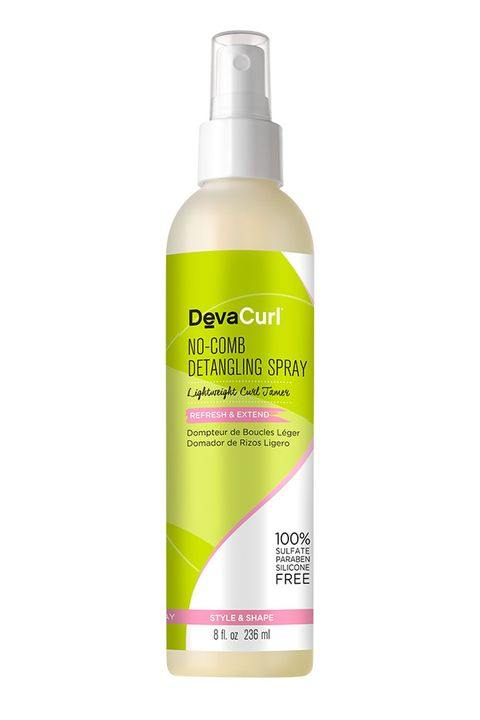 21 Best Curly Hair Products Of 2020 Best Curl Creams And Shampoos