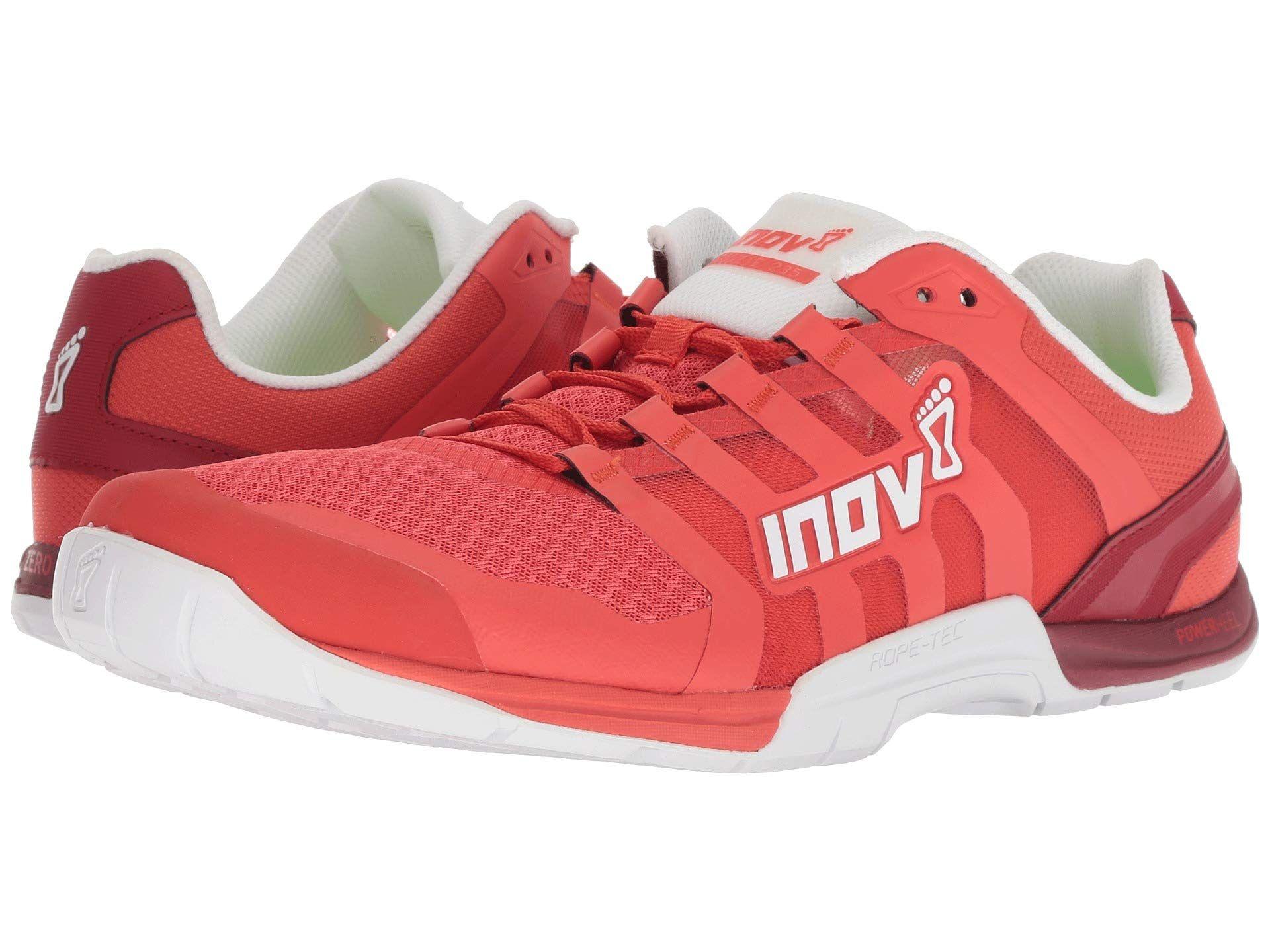 d9efabebe 12 Best Shoes for CrossFit Training Workouts for Men 2019