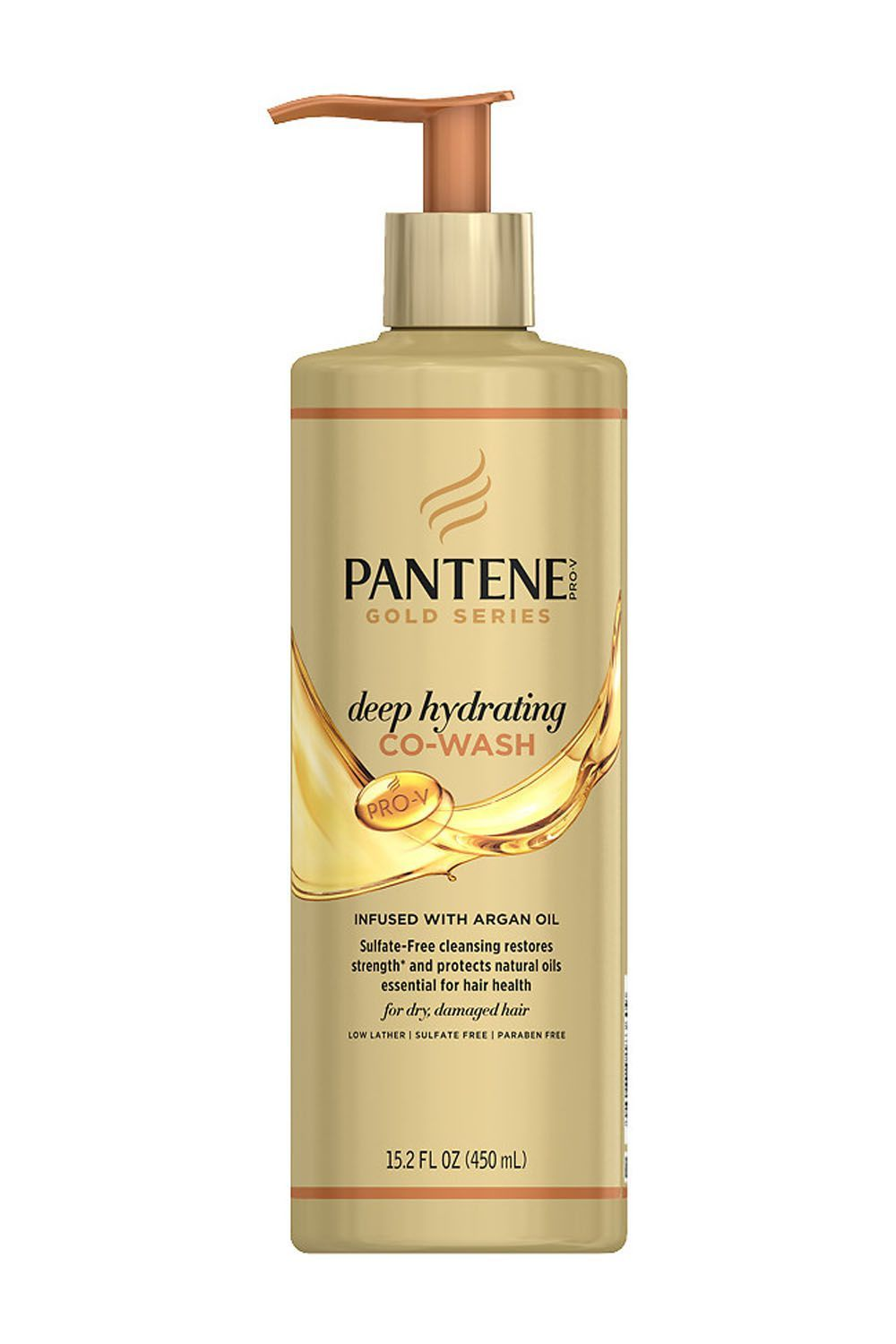 21 Best Curly Hair Products Of 2021 Best Curl Creams And Shampoos