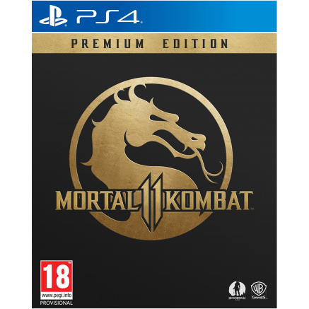 Pick Up Mortal Kombat 11 On Xbox One Ps4 And Pc For Less Today