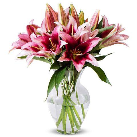 Diy Bouquet Roses
