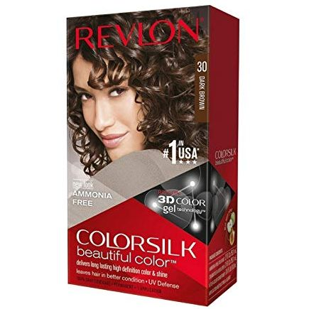 How to Dye Hair at Home - Tips for Coloring Your Own Hair