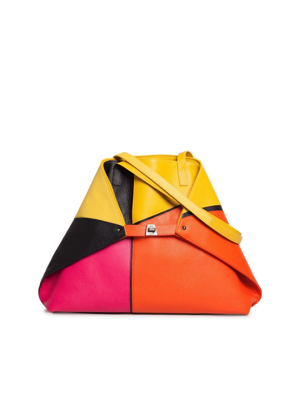 The statement bag brand that will be everywhere come summer