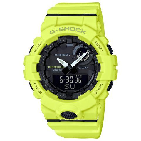 casio-montre gps-comparatif montres de sport-choisir-meillleur-quelle montre pour-fair-sport-connectee-multisport-cardio-femme-homme-courir?2019-pas cher-Decathlon-podomere-smartwatch-digital-plus-inteligente-running-bracelet connecté