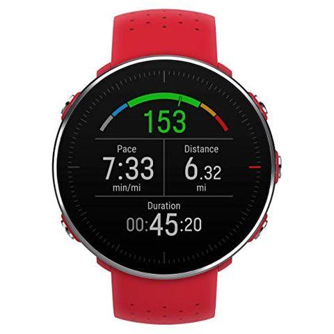 polar-montre gps-comparatif montres de sport-choisir-meillleur-quelle montre pour-fair-sport-connectee-multisport-cardio-femme-homme-courir?2019-pas cher-Decathlon-podomere-smartwatch-digital-plus-inteligente-running-bracelet connecté