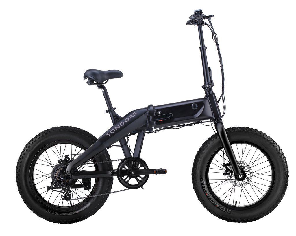 Affordable Electric Bikes >> Best Cheap Electric Bikes Affordable E Bikes 2019