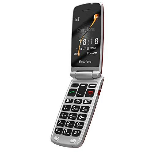 Joining mp3 free download sites for mobile phones india 2020
