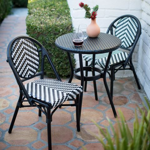 10 Best Balcony Furniture Sets For, Small Patio Furniture