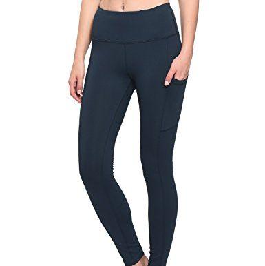 d04e709a2d9bd Best Leggings With Pockets - Workout Leggings With Pockets