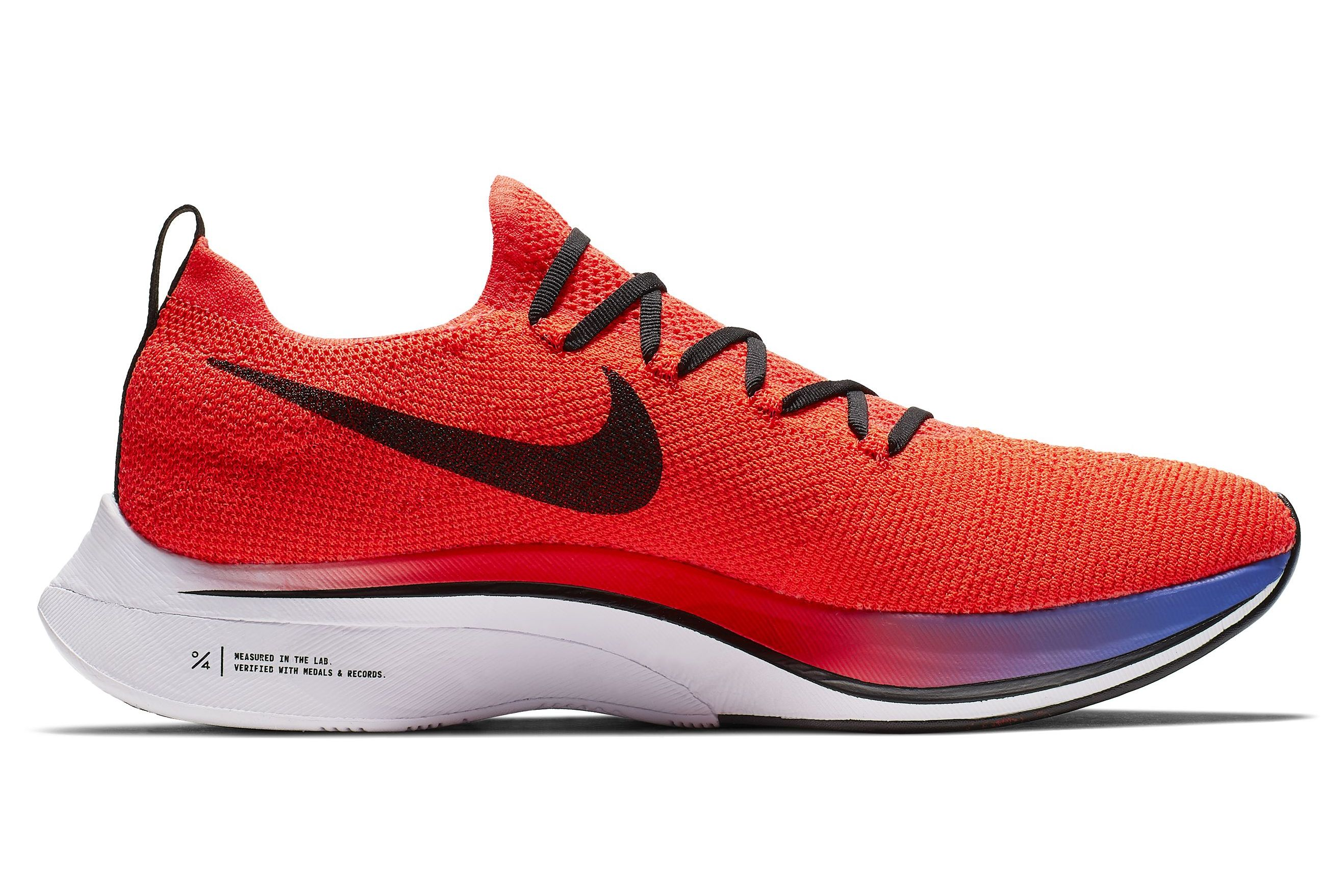 7a8a70c826db 10 Best Nike Shoes For Men