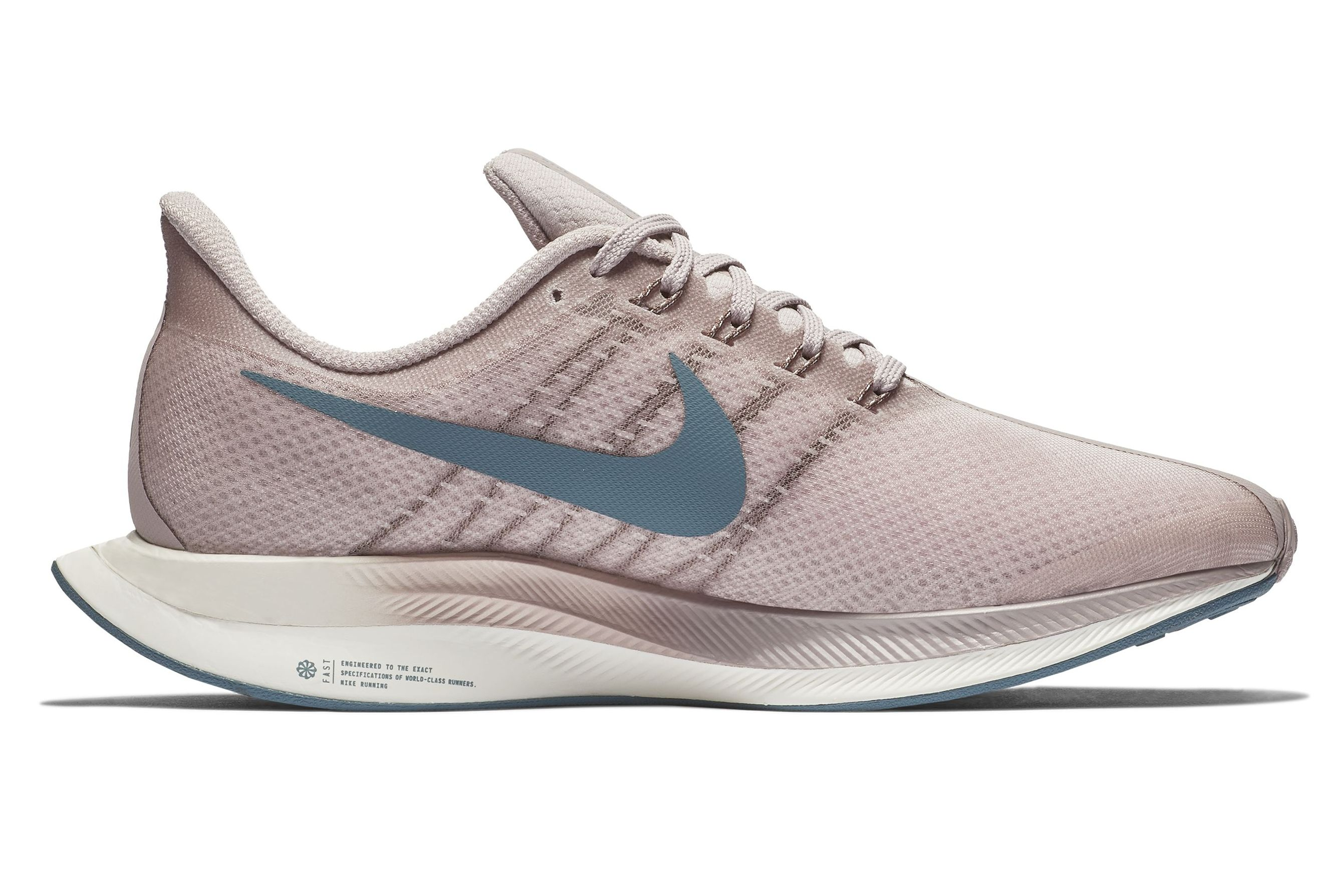 ab41337d636c Nike Running Shoes for Women – Best Running Shoes for Women 2019
