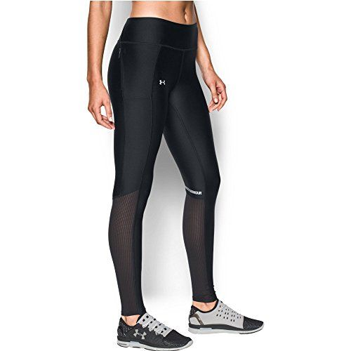 36c768e2571bf Designed for running (but good for basically any activity), these  ultra-tight compression leggings keep everything snug, even during the  highest-impact ...