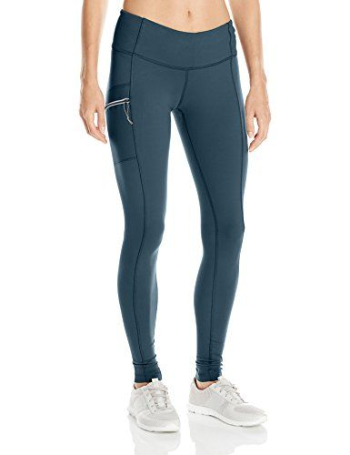e7e764d793 Best Leggings With Pockets - Workout Leggings With Pockets