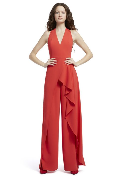 2422e7d61a8 17 Best Jumpsuits for Prom - How to Wear a Cute Romper to Prom 2019