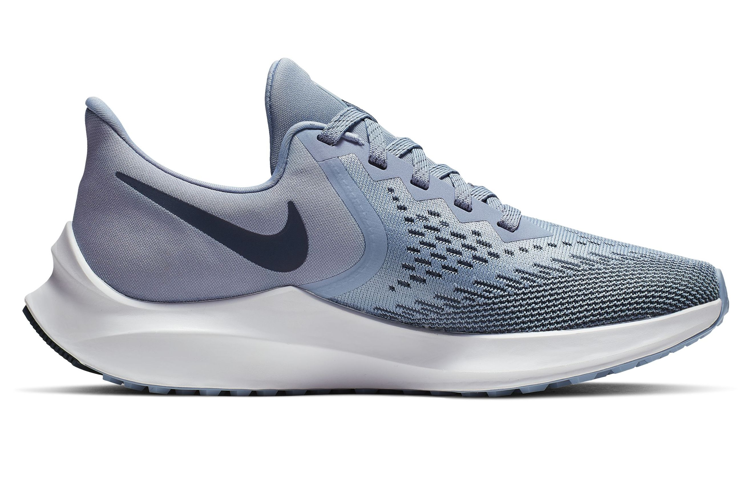 ab65fc60438 Nike Running Shoes for Women – Best Running Shoes for Women 2019