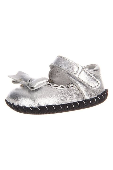7849c5868d717 The Best Baby Walking Shoes - Top Rated Shoes for Babies