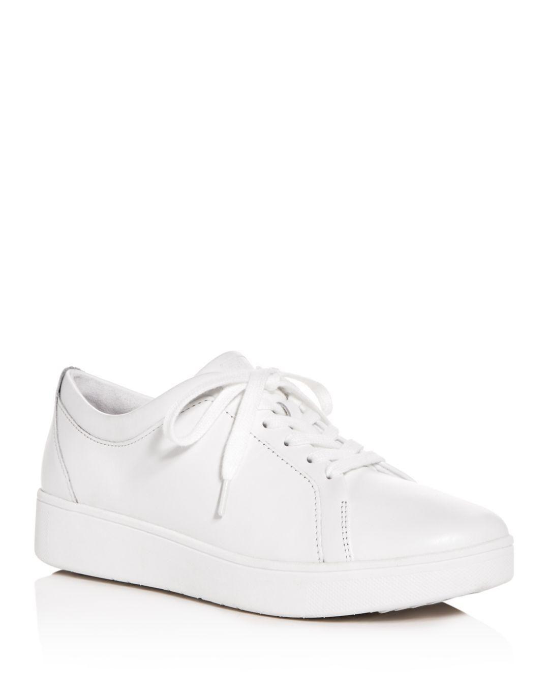 00126b8b96b54 15 Best White Sneakers for Women in 2019