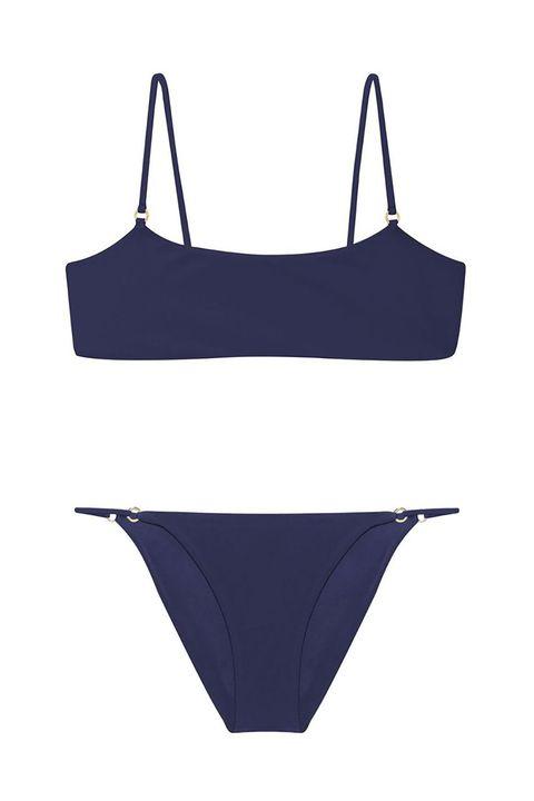 22ac7fd36a 3 of 16. Best for a Romantic Getaway. The Chic Crop Bikini