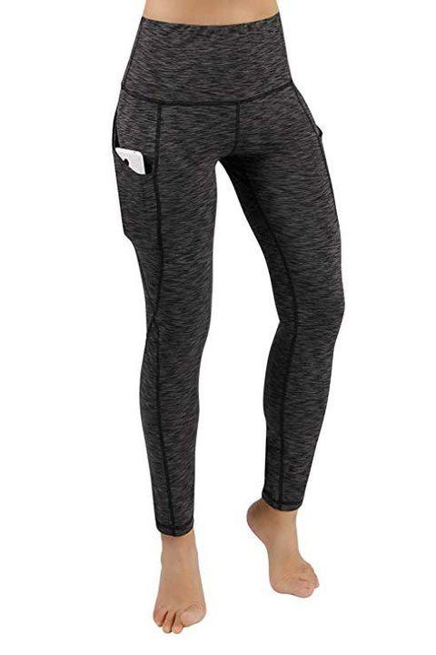 46a18983c95ba 10 Best Yoga Pants 2019 - Top-Rated Yoga Leggings and Joggers