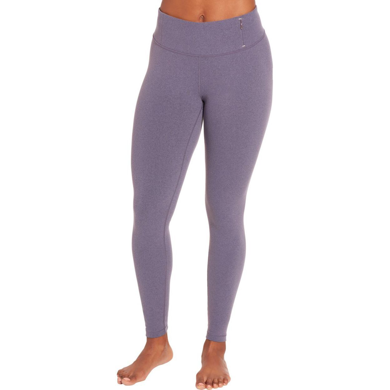 42256a4f62252 Best Leggings With Pockets - Workout Leggings With Pockets