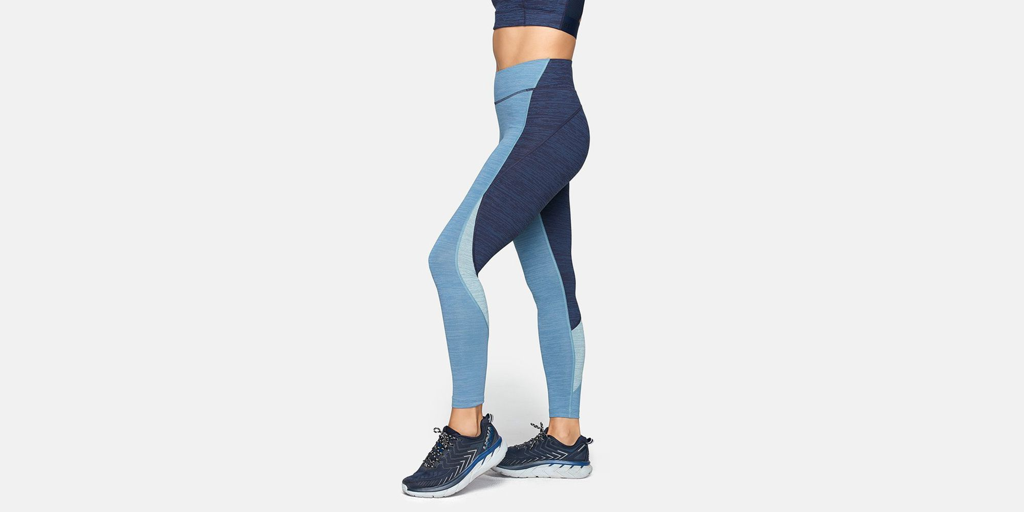 fc76363dde Best Leggings With Pockets - Workout Leggings With Pockets